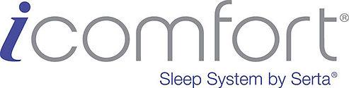 serta-icomfort-logo - Copy.jpg
