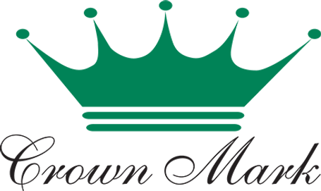 Crown-Mark-logo.png