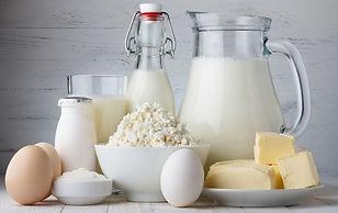 intolerance-lactose-sante.jpg