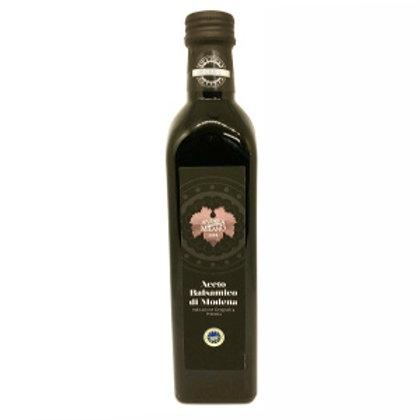 Vinaigre balsamique de Modene bouteille 50cl