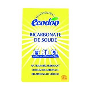 Ecodoo:  Bicarbonate de soude 500g