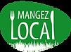 Macaron_mangez_local-01.png