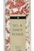 Sel & Baies roses . moulin 225g