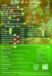 Carte-Récupéré.jpg