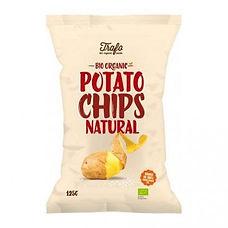 chips-bio-nature.jpg