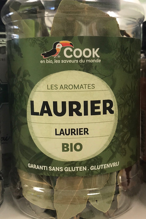 Laurier 10g