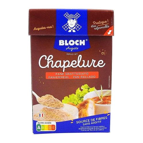 Chapelure. boîte 250g Bloch