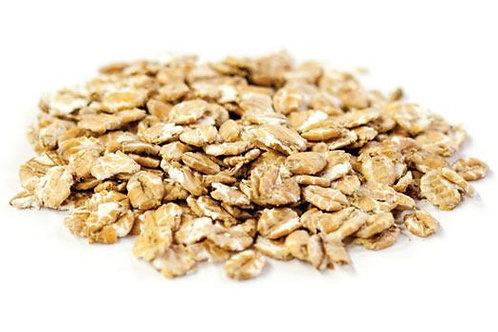 Flocon de blé bio prix au Kg