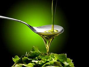 10414-pourquoi_choisir_une_huile_vegetal