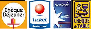Ticket-restaurant.jpg