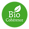 logo-biocoherence-480x480.png