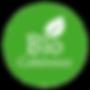 logo-biocoherence-480x480.png