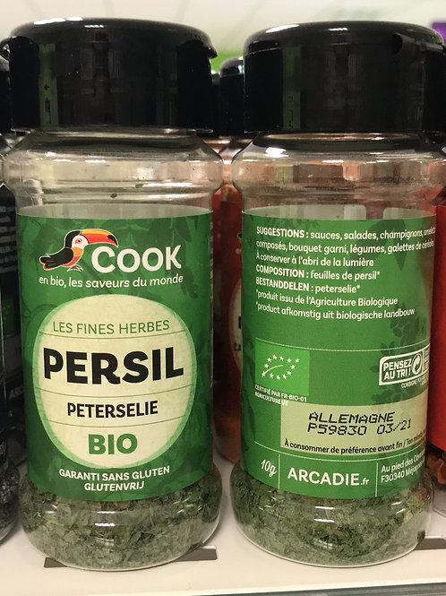 Persil 10g