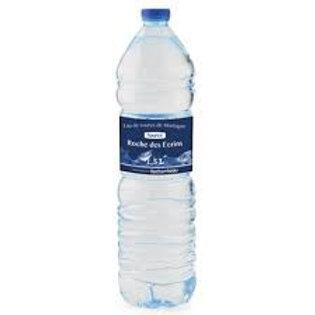 eau roche 1L