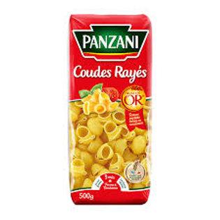 coude panzani