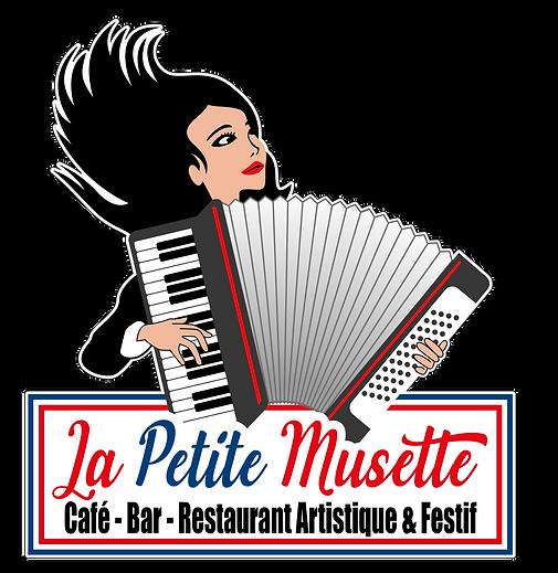 Panneau-La-Petite-Musette-1500x1650.png