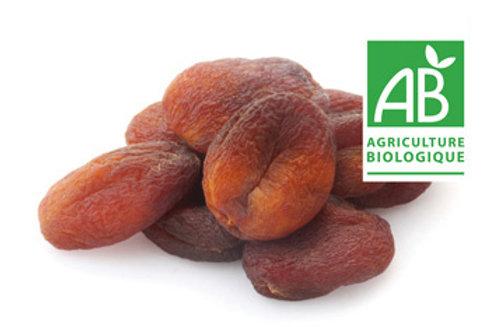 Abricot sec prix au Kg