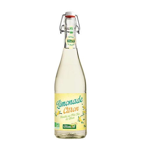 Limonade d'antan 75cl