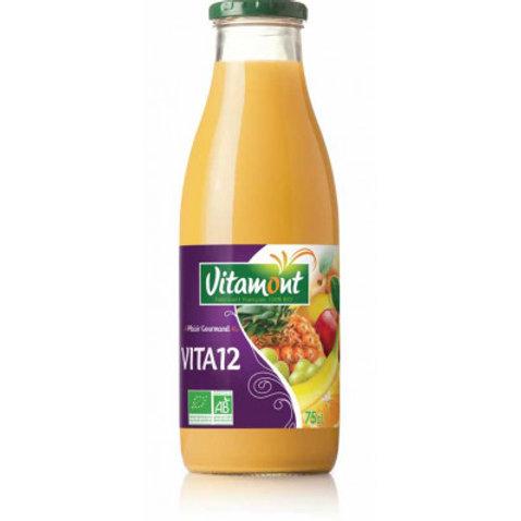 Vita12 75cl