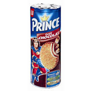 biscuit petit prince