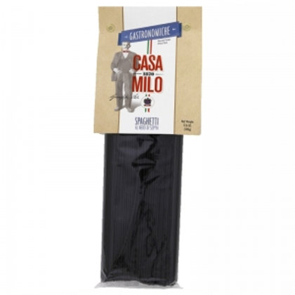 Arcobaleno 138 Italie paquet 500g Casa Milo