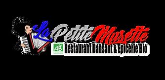 LA-PETITE-MUSETTE (1).png