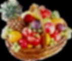 panier fruits.png