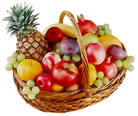 panier fruits.png