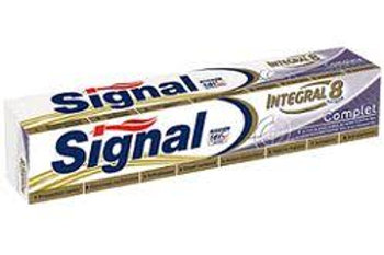 dentifrice integral 8