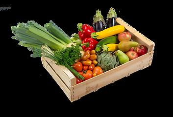cagette legumes vehicule.png