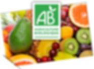Fruits_AB.jpg
