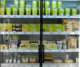 t_rayon - frais - yaourt - soja - végéta