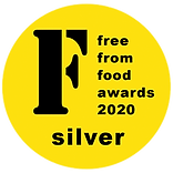 FFFA Silver 2020 copy.png