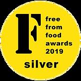 FFFA Silver 750x750.png
