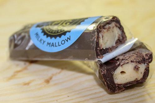 Milky Mallow