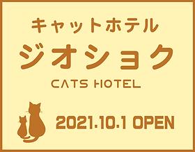猫ホテルop.png