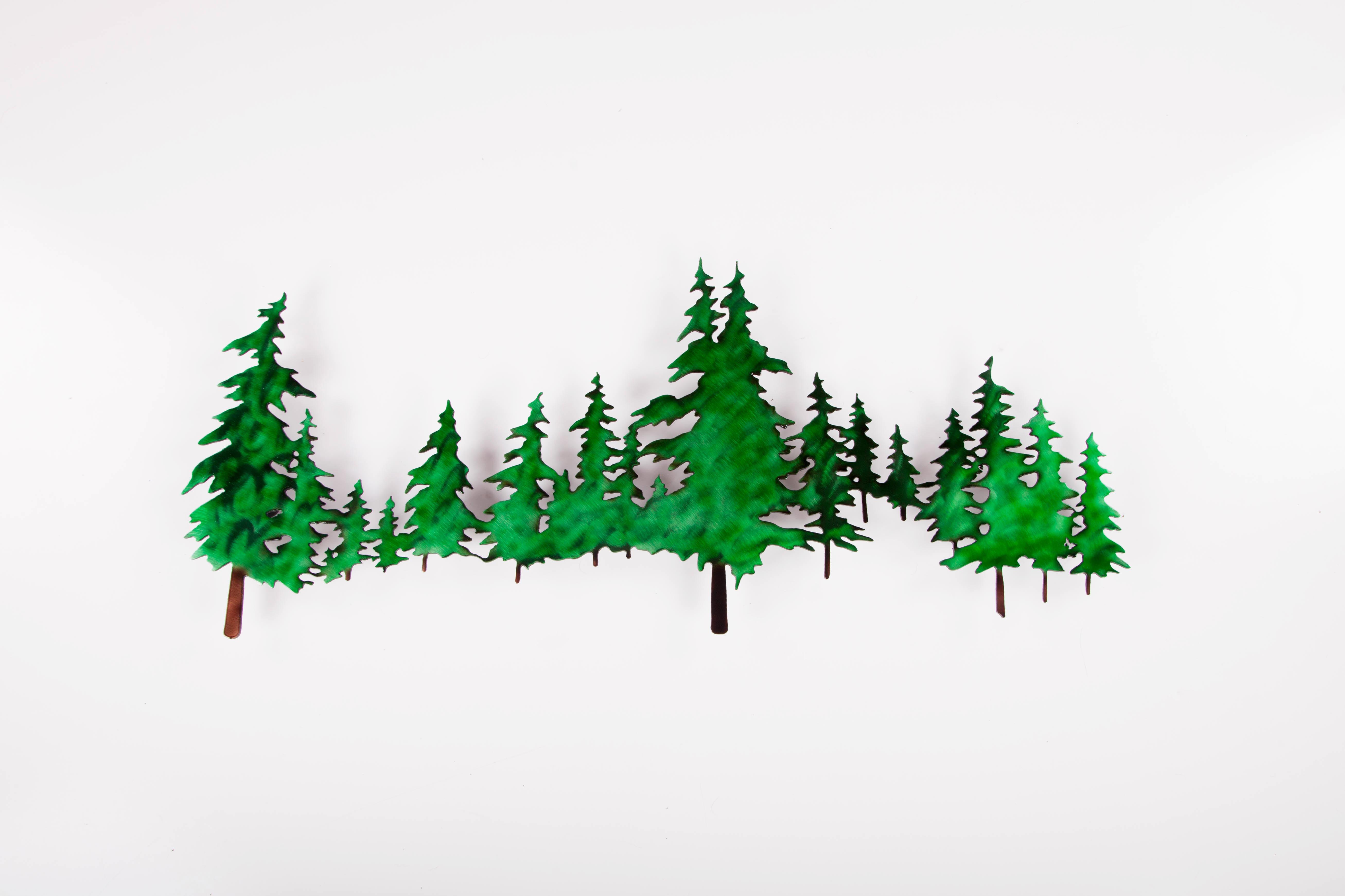 Long Pine Line (C)