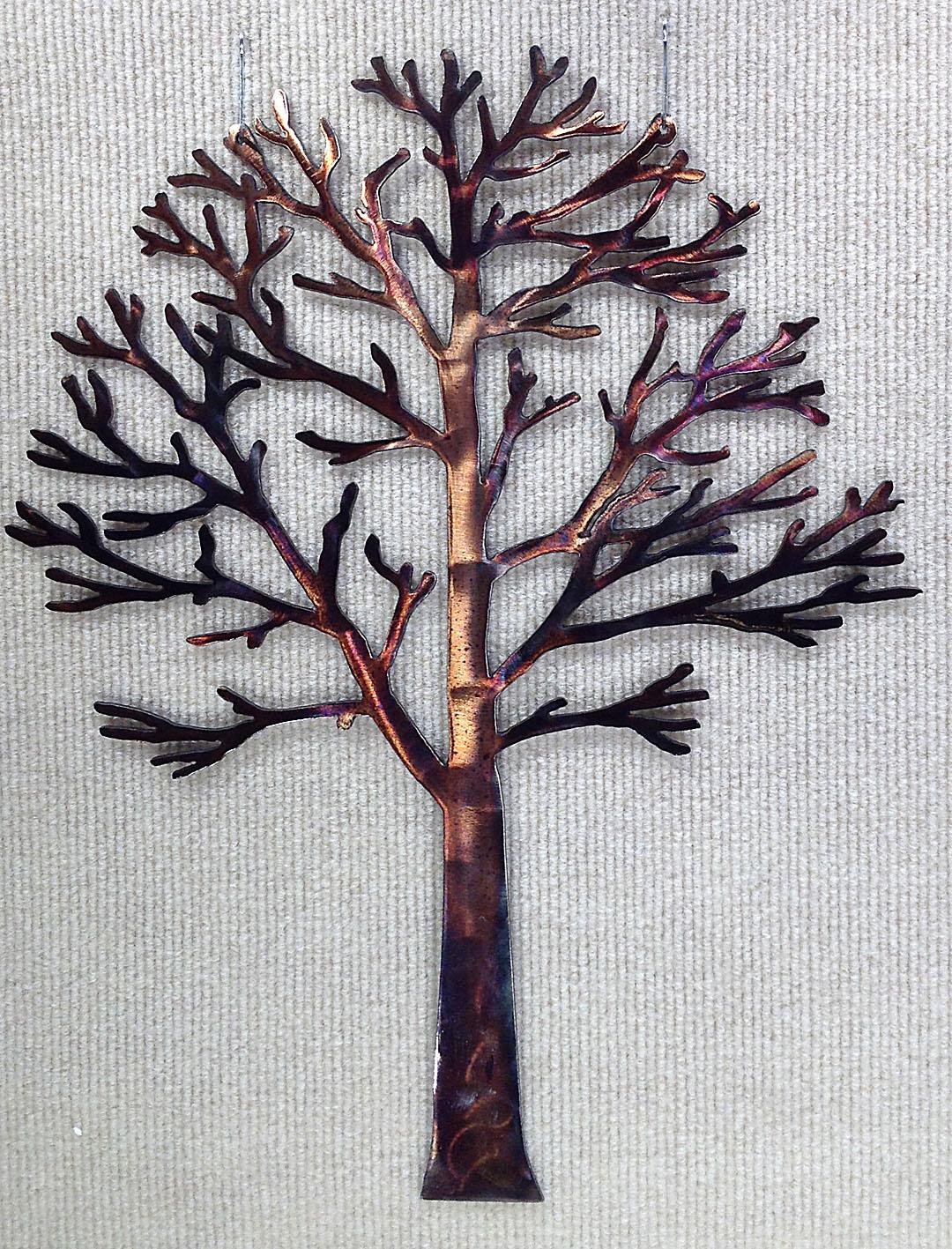 Plain Family Tree