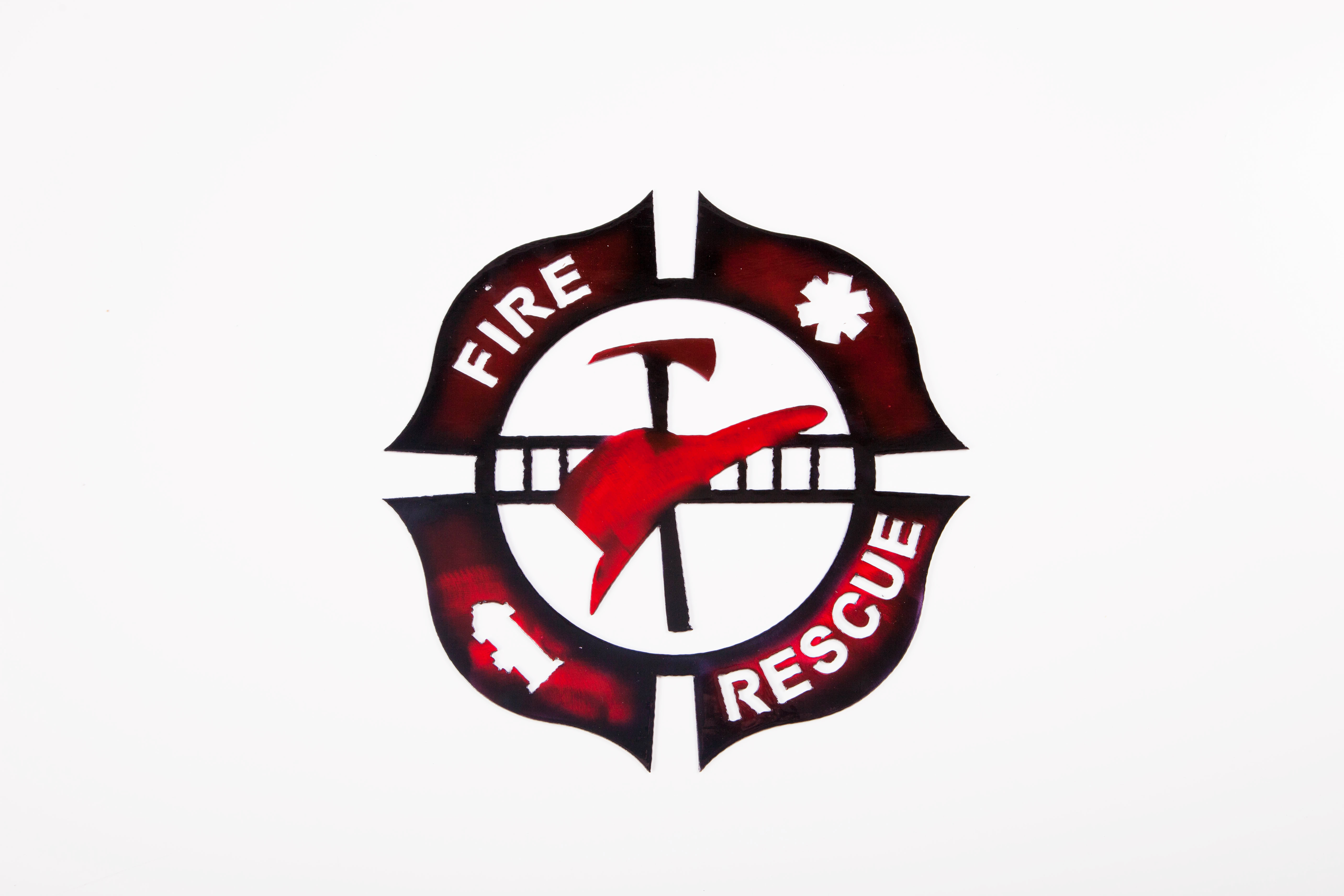 Fire and Resue