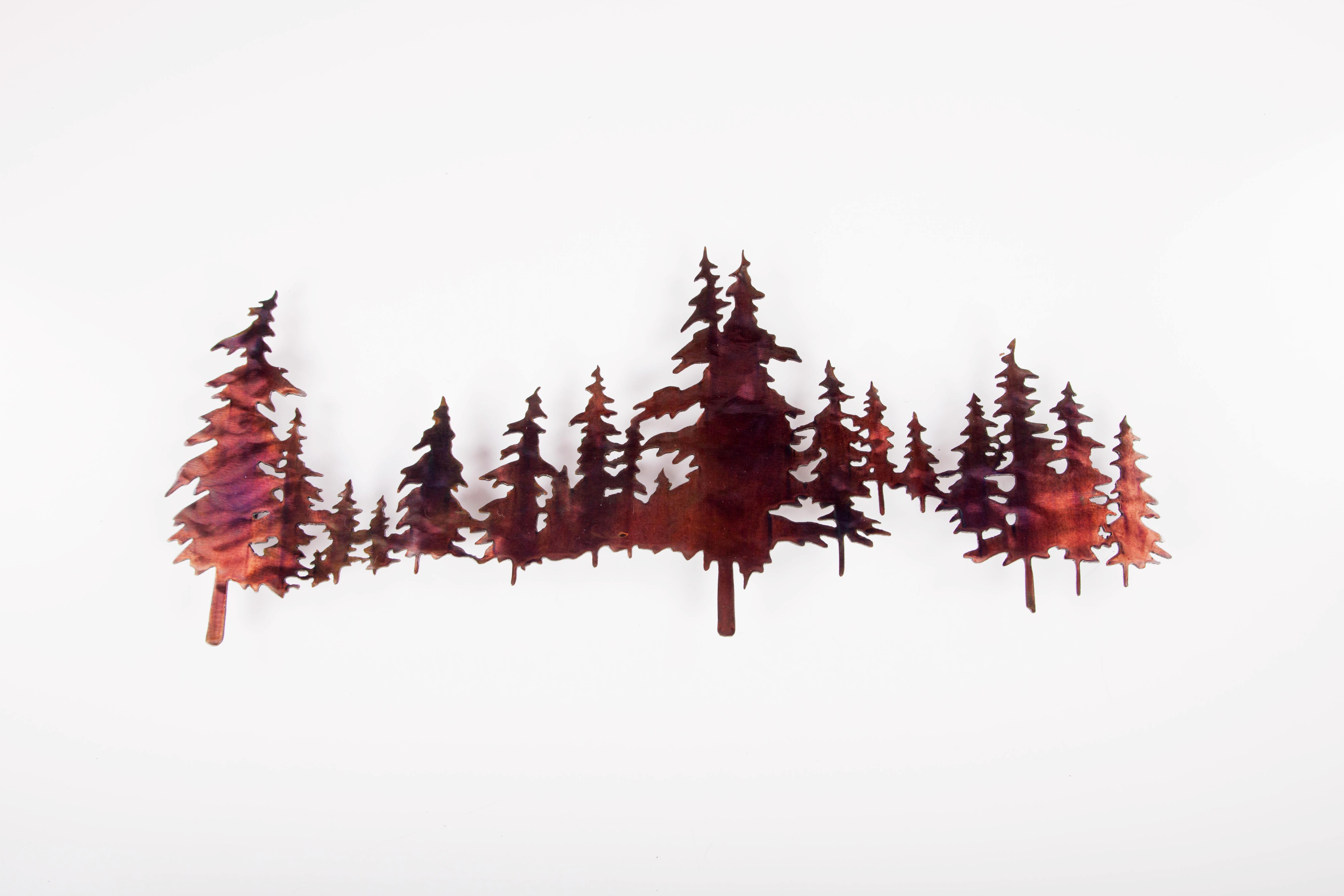 Long Pine Line (P)