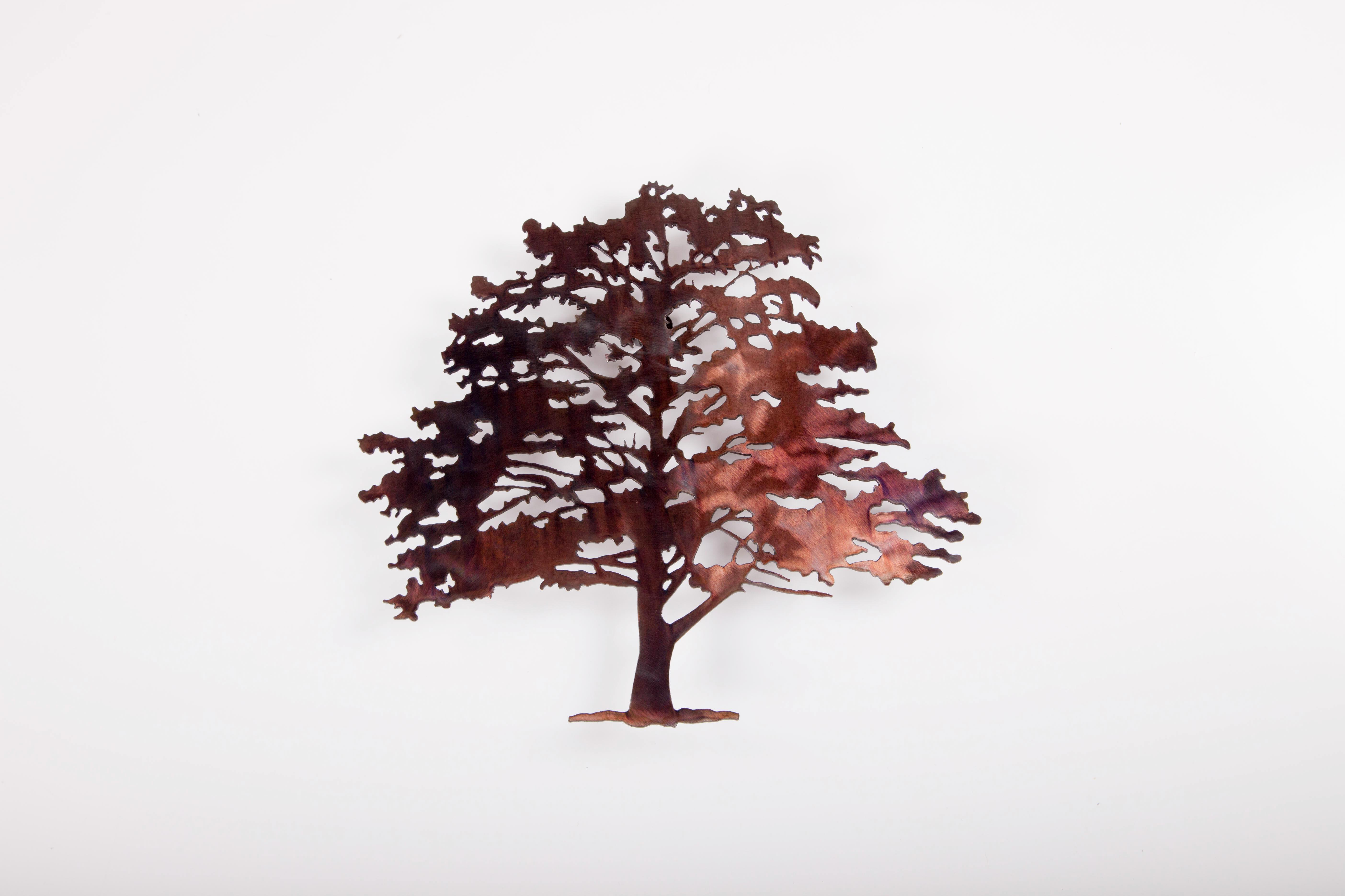Shade Tree (P)