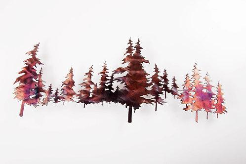 Pine Line Sm (P)