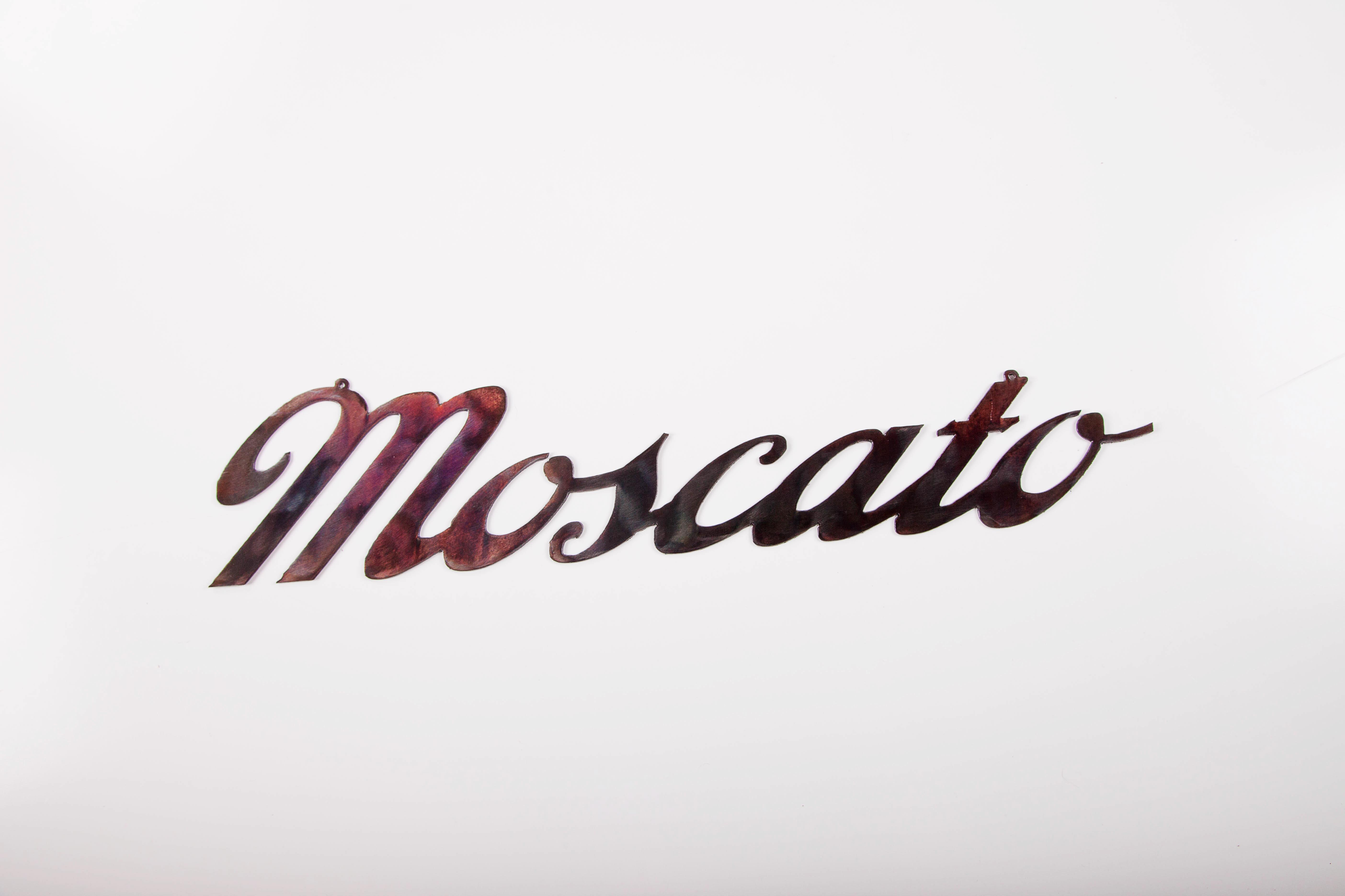 Moscato