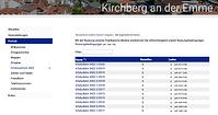 Bildschirmfoto 2020-07-21 um 16.33.52.pn