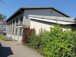 Web-Sporthalle-Reinhardweg-01-800x600.jp