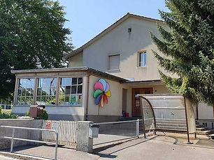 Web-Kindergarten-Reinhardweg-03-800x600.