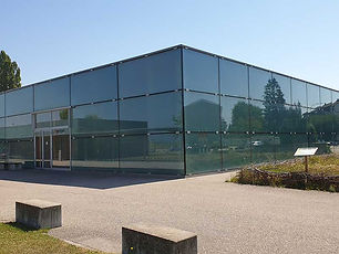 Web-Sporthalle-Grossmatt-03-800x600.jpg