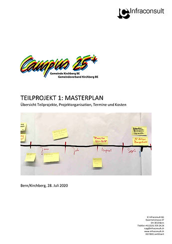 TB Masterplan def.jpg