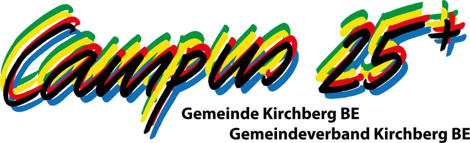 Webseite zur Schulraumplanung Platz Kirchberg ist online