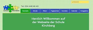 Bildschirmfoto 2020-07-21 um 16.37.48.pn